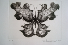 Papillon-Hyperion--188mm-X-138mm
