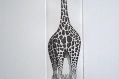 Girafe-au-bonzai-214mm-X-51mm