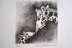 Girafe-maternelle--114mm-x-114mm