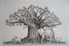 Le-Baobab---290mm-X-210mm