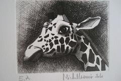 Petite-tete-de-girafe-amoureuse--128mm-X-98mm